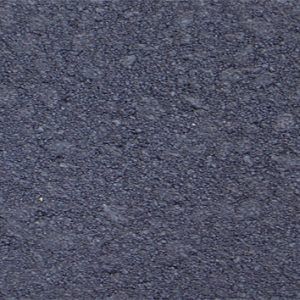 Basic betonstraatstenen met deklaag
