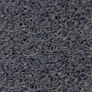 GeoColor Excellent uitgewassen betonstraatstenen