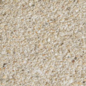 GeoColor Prestige uitgewassen betonstraatstenen