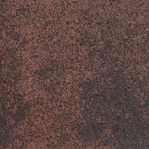 ChiodoColor verouderde betonstraatstenen