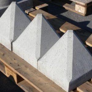 Piramideblokken