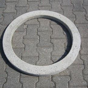 Stelringen beton