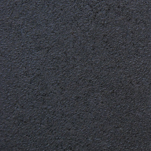A21_Oxyd-zwart