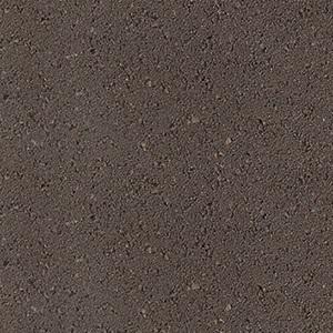 Cedar Dust