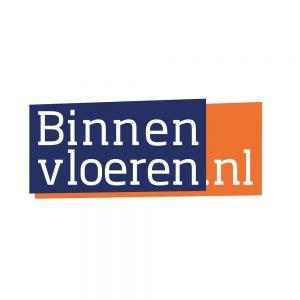 Logo binnenvloer fb